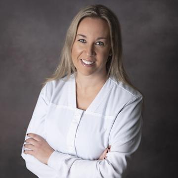 Melissa Leite, RDH