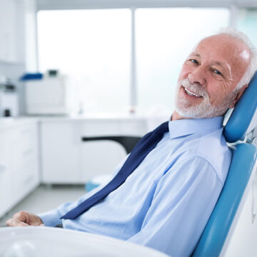 How Do You Know if You Need a Root Canal?