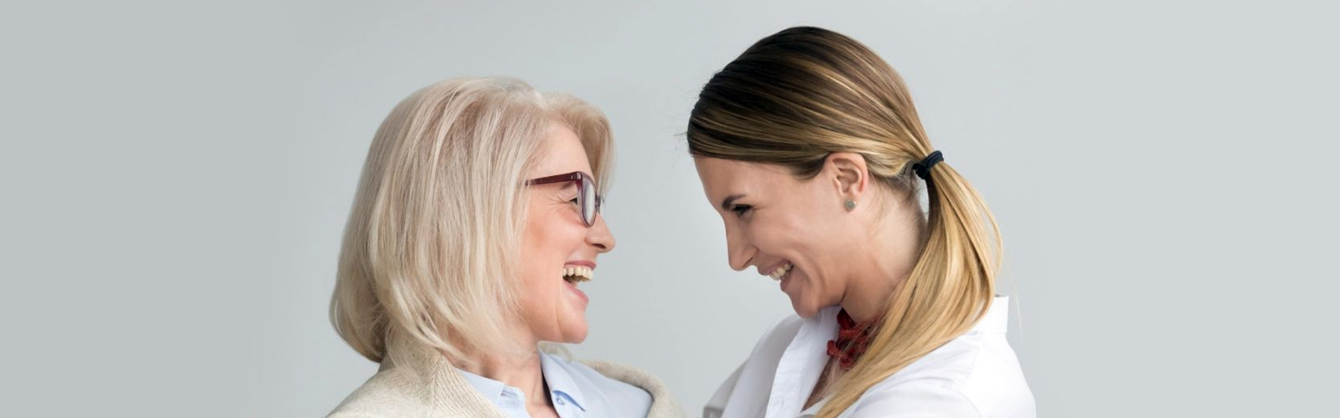 Dental Bonding: A Cost-Effective Way to Correct Minor Dental Flaws