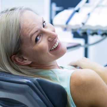 Helpful Information About Dental Implant Services