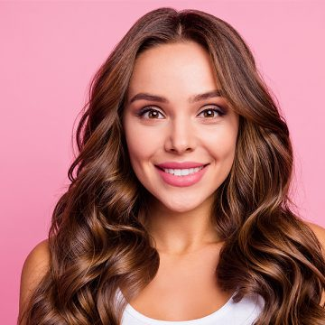 Causes of Teeth Discoloration and the Whitening Treatments Available
